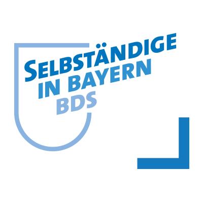 Platzhalter Logo